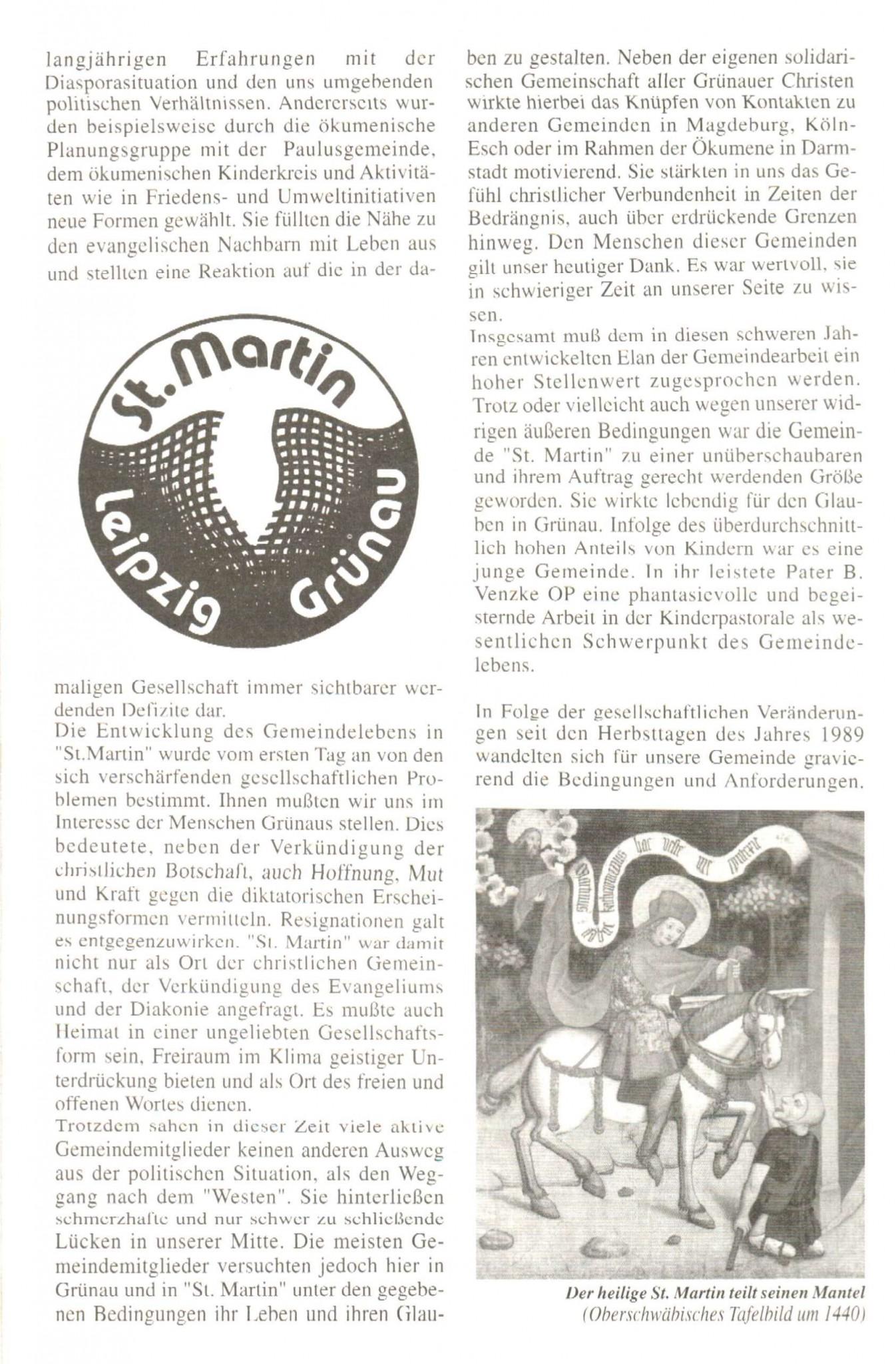 10 Jahre St. Martin, Seite 4 von 12