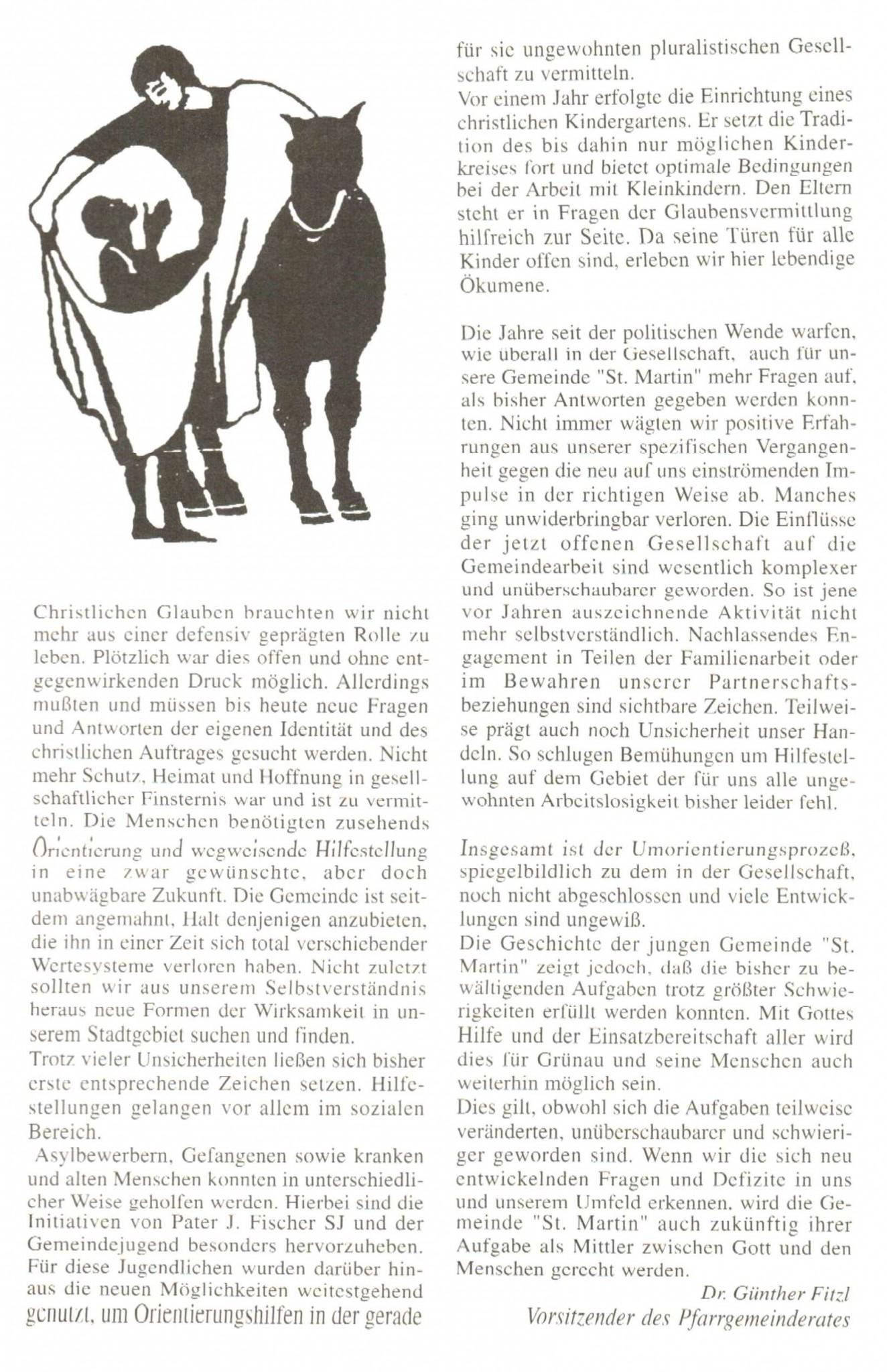 10 Jahre St. Martin, Seite 5 von 12