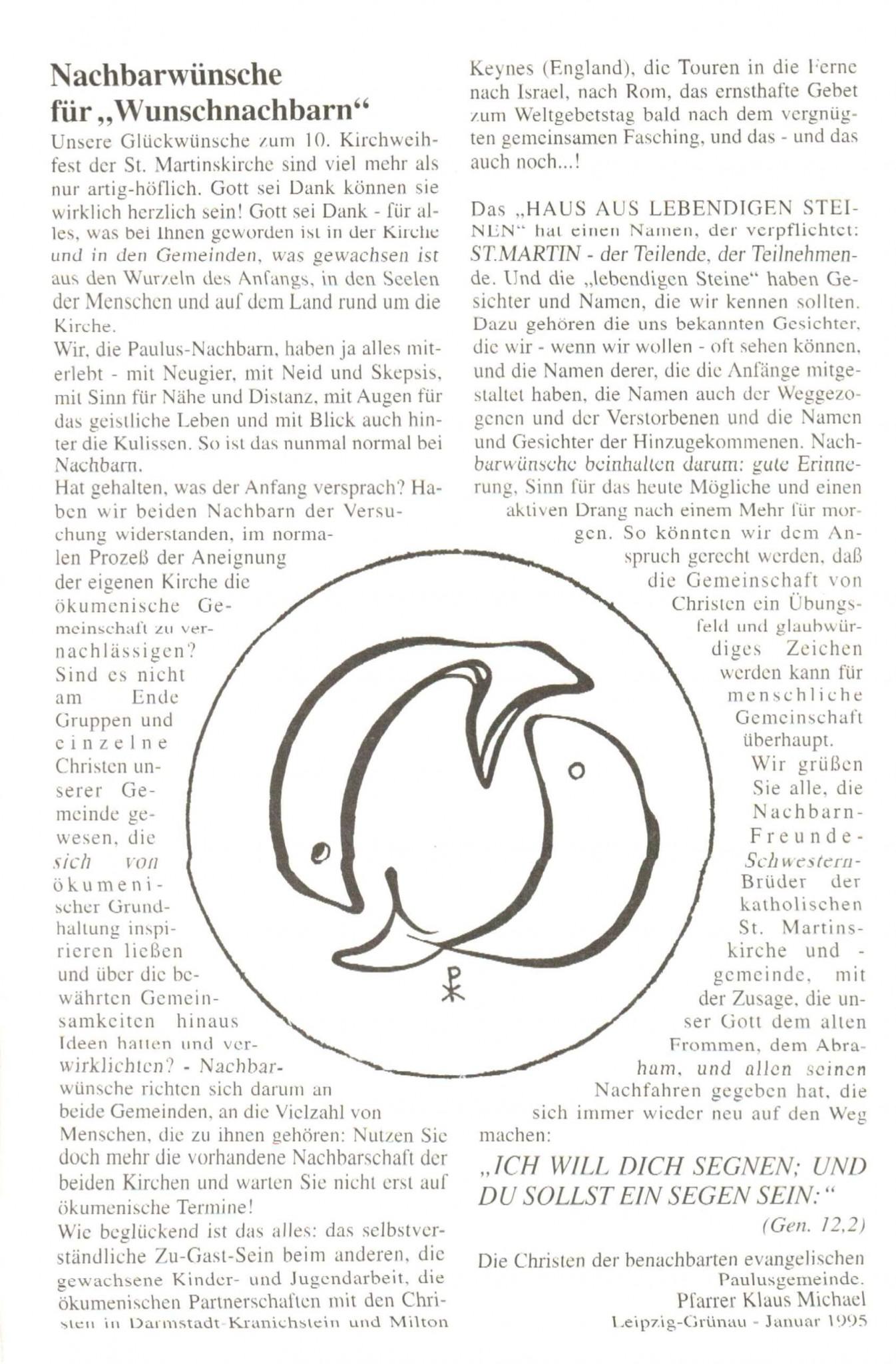 10 Jahre St. Martin, Seite 6 von 12