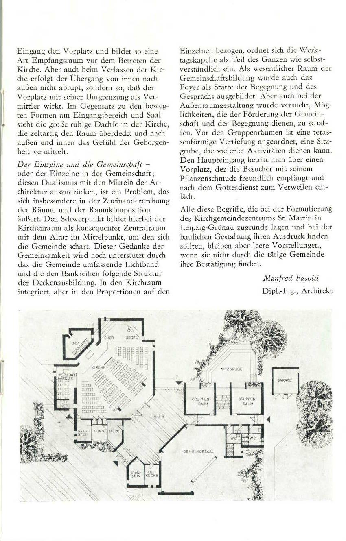 Kirchweihe, Seite 3 von 8