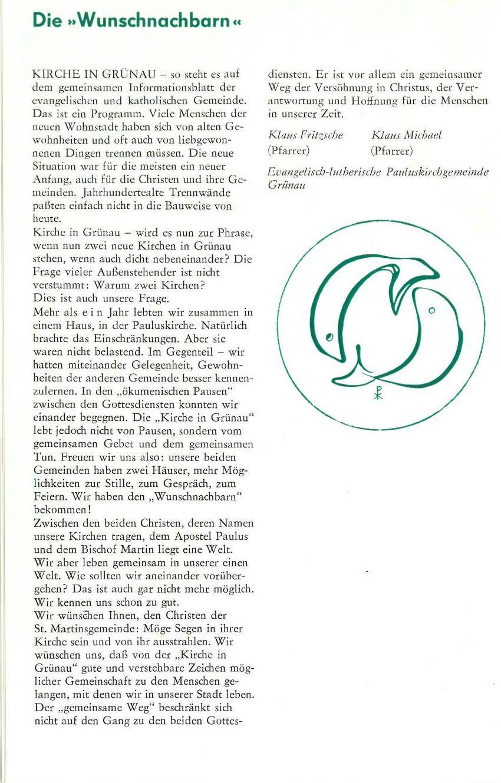 Kirchweihe, Seite 4 von 8