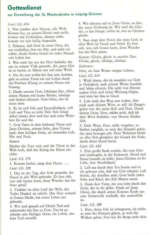 Kirchweihe, Seite 6 von 8