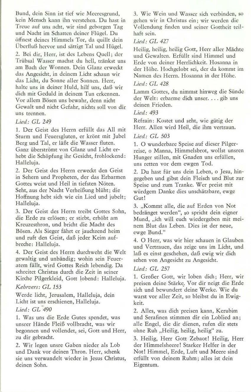 Kirchweihe, Seite 7 von 8