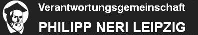 Verantwortungsgemeinschaft St. Philipp Neri, Katholische Kirche im Leipziger Westen