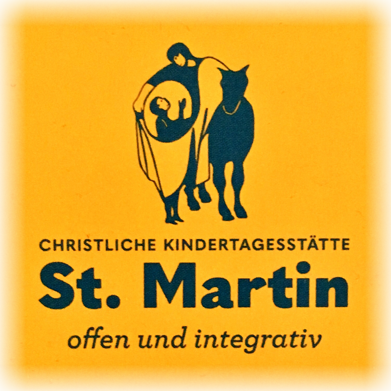 St. Martin, offen und integrativ